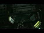 Underwater Tunnel Emblem (Chris and Piers: Chapter 5) | Resident Evil 6 Videos