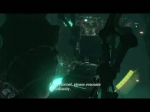 Underwater Facility Emblem - Chris and Piers: Chapter 5 | Resident Evil 6 Videos