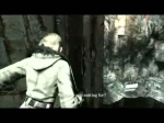 Mountain Emblem (Jake and Sherry: Chapter 1) | Resident Evil 6 Videos