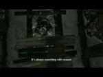 Bathroom Emblem (Jake and Sherry: Chapter 1) | Resident Evil 6 Videos
