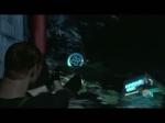 Pond Emblem (Jake and Sherry: Chapter 2) | Resident Evil 6 Videos
