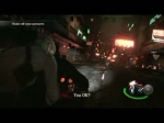 Billboard Emblem (Jake and Sherry: Chapter 4) | Resident Evil 6 Videos