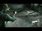 Lab Emblem (Jake and Sherry: Chapter 5) | Resident Evil 6 Videos