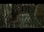 Marketplace Emblem (Leon and Helena: Chapter 4) | Resident Evil 6 Videos