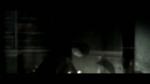 First Trailer | Resident Evil 6 Videos