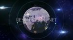A RE.net Video | Resident Evil 6 Videos