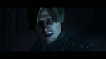 Trailer | Resident Evil 6 Videos