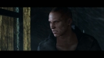 Jake Campaign Video | Resident Evil 6 Videos