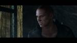 Jake Campaign Video | Resident Evil 6 Videos