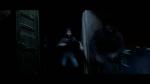 Comic-Con Trailer | Resident Evil 6 Videos