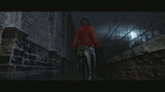 Ada Forest Cemetery Video | Resident Evil 6 Videos
