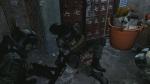 Chris Gameplay Video | Resident Evil 6 Videos