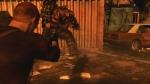 Jake Gameplay Video | Resident Evil 6 Videos