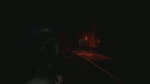 Leon Gameplay Video | Resident Evil 6 Videos