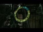 Trophy - Little Push | Resident Evil 6 Videos