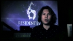 Fright Club Event Trailer and Dev Team Intro | Resident Evil 6 Videos
