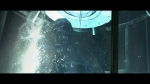 Captivate 2012 Trailer | Resident Evil 6 Videos