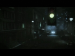 Trailer | Resident Evil: Operation Raccoon City Videos
