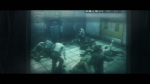 Gamers Day 2011 Video | Resident Evil: Operation Raccoon City Videos