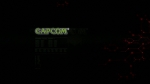 Resident Evil: Operation Raccoon City A Spec Ops DLC video