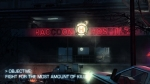 Versus Mode Trailer | Resident Evil: Operation Raccoon City Videos