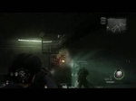 Gameplay Video | Resident Evil: Operation Raccoon City Videos