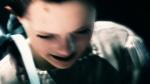 Official Launch Trailer | Resident Evil Revelations 2 Videos