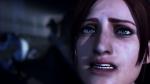 Trailer | Resident Evil Revelations 2 Videos
