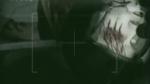 Developer Video Diary: 'Heritage and Horror' | Resident Evil: Revelations Videos