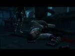 TGS Trailer | Resident Evil: Revelations Videos