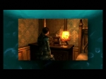 'Onboard the Ship' Gameplay Video #1 | Resident Evil: Revelations Videos
