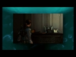'Onboard the Ship' Gameplay Video #2 | Resident Evil: Revelations Videos