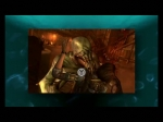 'Onboard the Ship' Gameplay Video #3 | Resident Evil: Revelations Videos