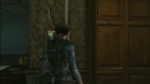 Resident Evil: Revelations Features Trailer