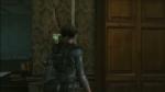 Features Trailer | Resident Evil: Revelations Videos