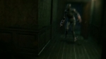Trailer #2 | Resident Evil: Revelations Videos