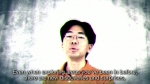 Resident Evil: Revelations Developer Video Diary: 'Panic'