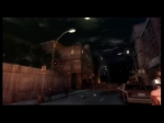 Gameplay Trailer #1 | Resident Evil: The Darkside Chronicles Videos