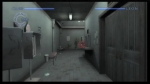 PAX 2009 Trailer #2 | Resident Evil: The Darkside Chronicles Videos