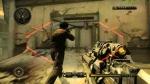 B-Roll Footage | Resistance 3 Videos