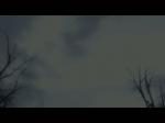 E3 Trailer | Resistance 3 Videos