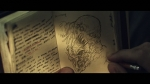 VGA 2010 Trailer | Resistance 3 Videos