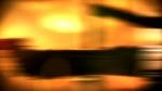 Developer Diary Video #2 | Resonance of Fate Videos