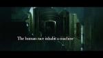 Launch Trailer | Resonance of Fate Videos