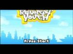 Trailer | Revolutin' Youth Videos