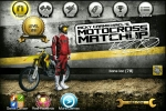 Ricky Carmichaels Motocross Matchup Videos