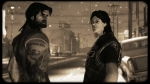 Launch Trailer | Ride to Hell: Retribution Videos