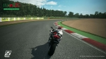 Imola Gameplay Video | RIDE Videos