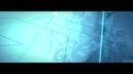 Announcement Trailer | RIDE Videos