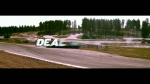 Deal With It Trailer | Ridge Racer Unbounded Videos